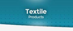 Button Textile KWH