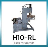 H10-RL-MAIN