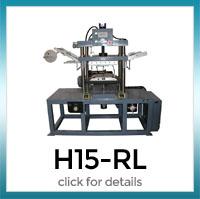 H15-RL-MAIN