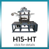 H15HT