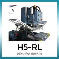 H5-RL-MAIN