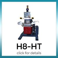 H8-HT-MAIN