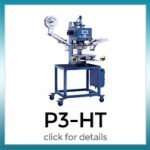 P3-HT-MAIN