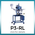 P3-RL-MAIN