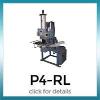 P4-RL-MAIN