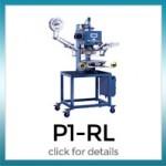 p1-RL-main