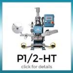 p12-RL-MAIN
